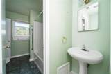 3532 Forest Haven Ln - Photo 20