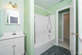 3532 Forest Haven Ln - Photo 21