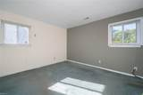 3532 Forest Haven Ln - Photo 23