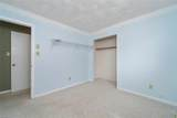 3532 Forest Haven Ln - Photo 25