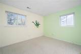3532 Forest Haven Ln - Photo 26