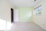 3532 Forest Haven Ln - Photo 27