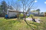 3532 Forest Haven Ln - Photo 28