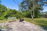 3532 Forest Haven Ln - Photo 29