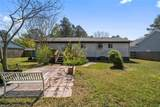 3532 Forest Haven Ln - Photo 30