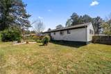 3532 Forest Haven Ln - Photo 31