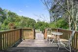 3532 Forest Haven Ln - Photo 4