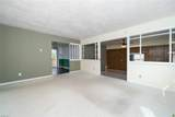 3532 Forest Haven Ln - Photo 6