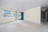 3532 Forest Haven Ln - Photo 8