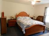 3501 Vaidens Ct - Photo 10