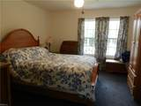 3501 Vaidens Ct - Photo 11
