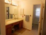3501 Vaidens Ct - Photo 12