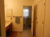 3501 Vaidens Ct - Photo 13
