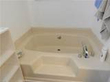 3501 Vaidens Ct - Photo 14