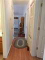 3501 Vaidens Ct - Photo 16