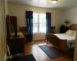3501 Vaidens Ct - Photo 17