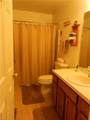 3501 Vaidens Ct - Photo 19