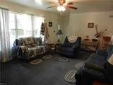 3501 Vaidens Ct - Photo 2
