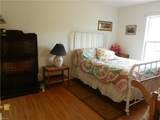 3501 Vaidens Ct - Photo 20