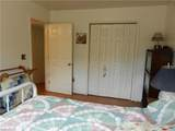 3501 Vaidens Ct - Photo 21