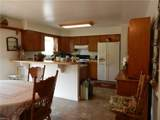 3501 Vaidens Ct - Photo 3