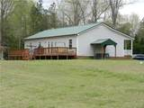 3501 Vaidens Ct - Photo 32