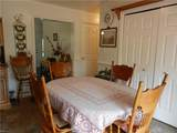 3501 Vaidens Ct - Photo 4