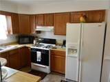 3501 Vaidens Ct - Photo 6