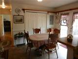 3501 Vaidens Ct - Photo 7