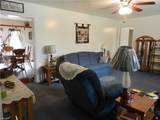 3501 Vaidens Ct - Photo 8