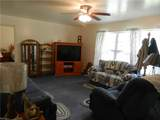 3501 Vaidens Ct - Photo 9