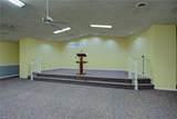 7840 John Clayton Memorial Hwy - Photo 11