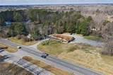 7840 John Clayton Memorial Hwy - Photo 2