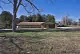7840 John Clayton Memorial Hwy - Photo 25