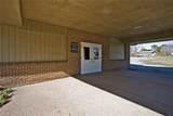 7840 John Clayton Memorial Hwy - Photo 4