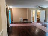 4504 Aberdeen Dr - Photo 17