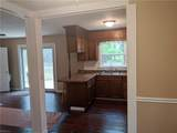 4504 Aberdeen Dr - Photo 19