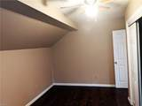 4504 Aberdeen Dr - Photo 26