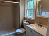 4504 Aberdeen Dr - Photo 29