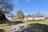 21644 Old Neck Rd - Photo 13