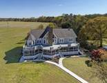 21644 Old Neck Rd - Photo 14