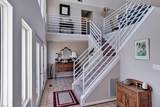 21644 Old Neck Rd - Photo 17