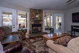 21644 Old Neck Rd - Photo 19