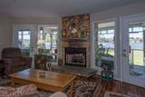 21644 Old Neck Rd - Photo 20