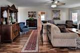 21644 Old Neck Rd - Photo 21