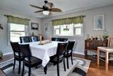 21644 Old Neck Rd - Photo 22