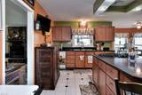 21644 Old Neck Rd - Photo 24