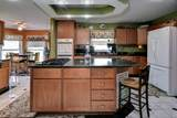21644 Old Neck Rd - Photo 25