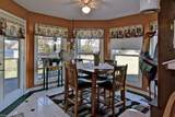 21644 Old Neck Rd - Photo 26