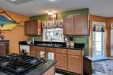 21644 Old Neck Rd - Photo 27